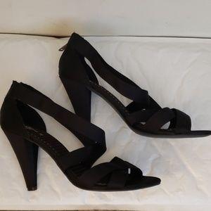 Trafaluc heels